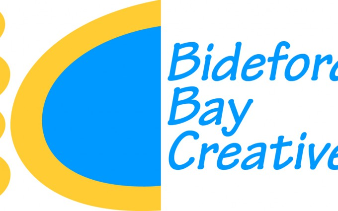 Welcome To The Bideford Bay Creatives