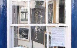 Glover Stanbury Shop Window