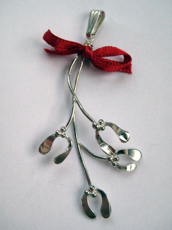 Jewellery And Image © Kim Styles