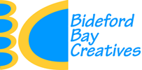 Bideford Bay Creatives